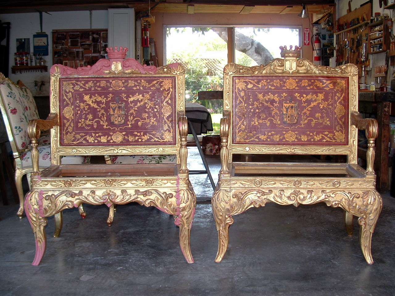 Furniture Appraisal Los Angeles Grey Furniture Stain Home Design Antique Furniture Appraisal